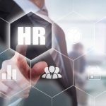 Know your reasons to hire an HR service