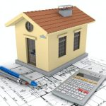How to estimate the value of your property?