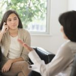 Reasons why you might need to visit a psychotherapist
