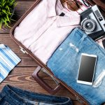 A few quick hacks to ensure efficient packing